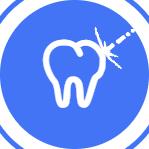Лазер в стоматологии