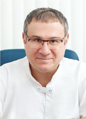 Васильев Леонид